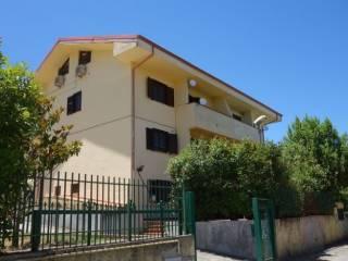 Foto - Casa indipendente 394 mq, buono stato, Rende