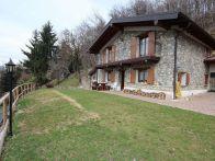 Villa Vendita Castiglione d'Intelvi