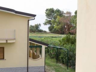 Foto - Casa indipendente 70 mq, nuova, Caulonia