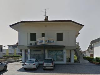 Immobile Affitto Borgo Virgilio