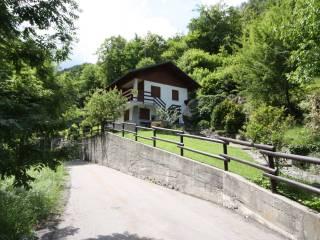 Photo - Single family villa via Guaifola, Balmuccia