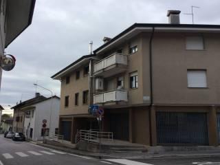 Foto - Appartamento via San Giacomo, Fagagna