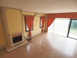 Foto - Villa, ottimo stato, 200 mq, Portile - Paganine, Modena