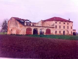 Foto - Rustico / Casale via San Giovanni Bosco, Sustinenza, Casaleone