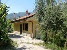 Villa Vendita Ceriana