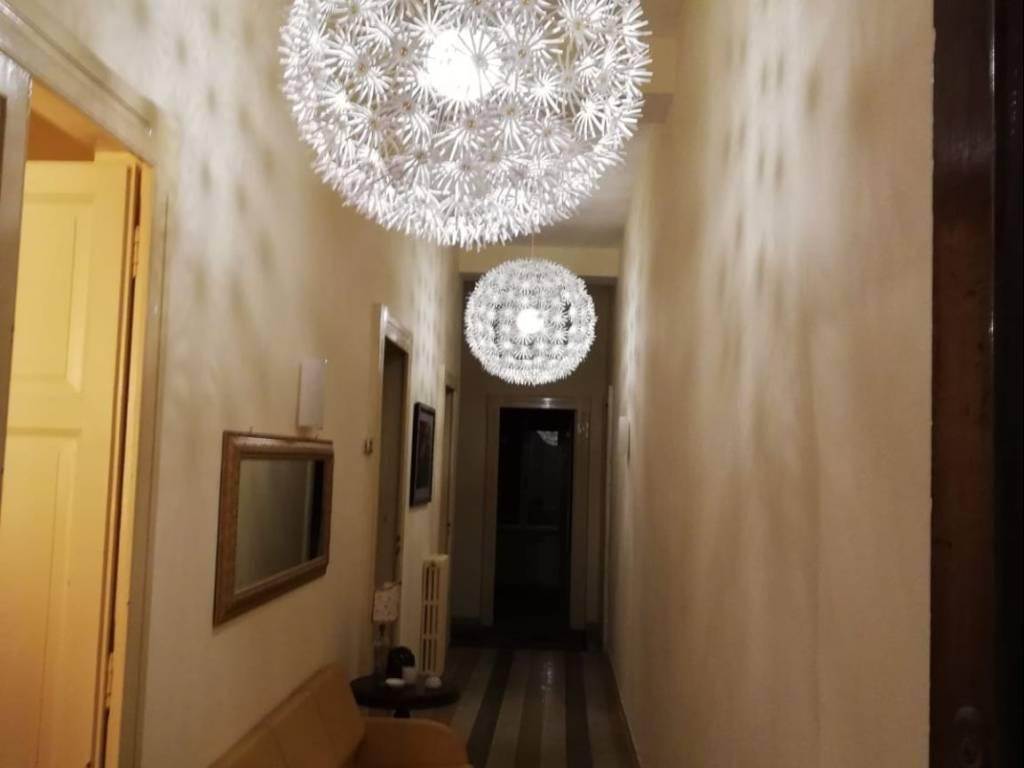 foto  Appartamento via Vittorio Veneto 59, Cosenza