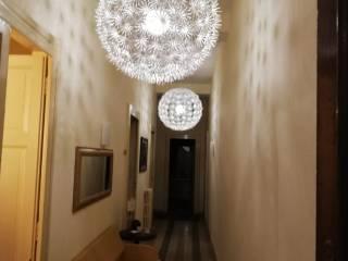 Foto - Appartamento via Vittorio Veneto 59, Cosenza