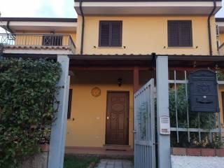 Foto - Villa Località Signorelli, Gizzeria Lido, Gizzeria