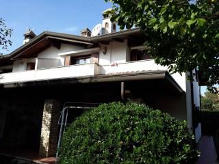 Foto - Villa viale Paludo del Rosario 7, Aquileia