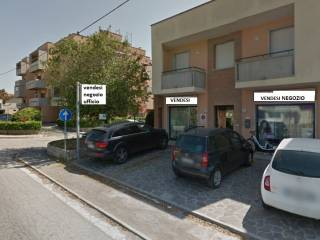 Immobile Affitto Senigallia