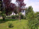 Villa Vendita Breda di Piave