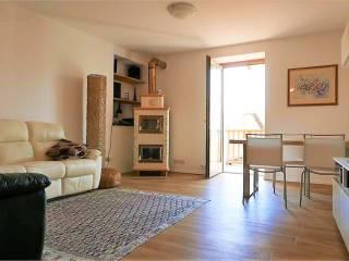 Foto - Appartamento via Lagolo 5, Madruzzo
