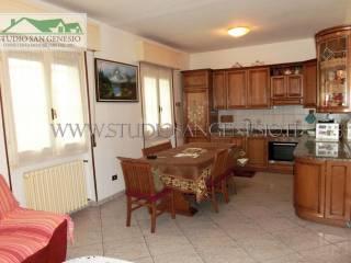 Foto - Casa colonica via Monte Grappa, Zeccone