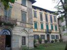 Villa Vendita Monterchi