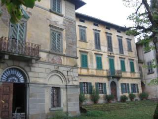 Foto - Villa, da ristrutturare, 1900 mq, Monterchi
