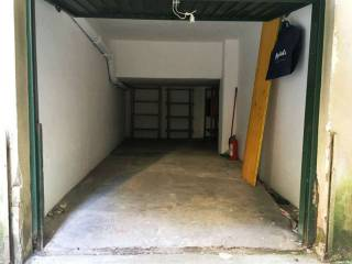 Foto - Box / Garage 18 mq, Rapallo