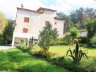 Villa Vendita Buonvicino
