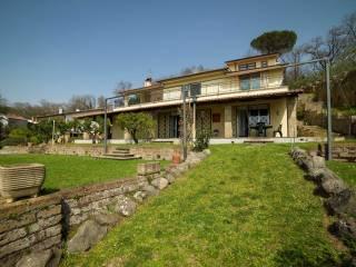 Photo - Single family villa via Parigi 1, Trevignano Romano