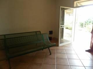 Foto - Villa zona Faro, Campobello di Mazara
