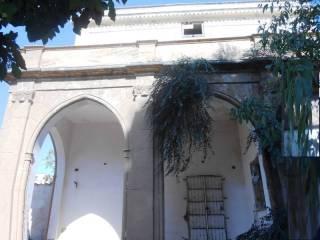 Foto - Villa via Mongiolisi, Mazara del Vallo