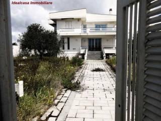 Foto - Villa via Bessarione, Mazara del Vallo