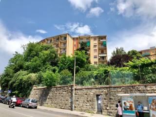 Foto - Trilocale via Istria 110-5, Campanelle - Costalunga, Trieste