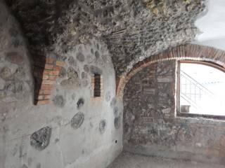 Foto - Casa indipendente via Santo Spirito 10, Casnigo