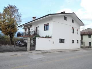 Foto - Villa via 1 Maggio, Savogna d'Isonzo
