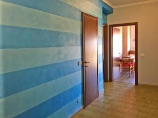 Foto - Appartamento via Romana 65, Bolano