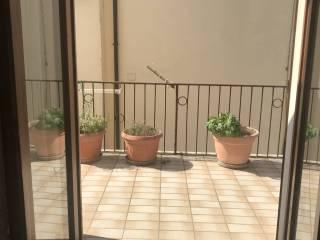 Photo - Detached house via Roma, Brentino, Brentino Belluno