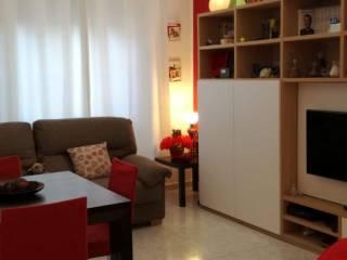 Photo - 3-room flat via Sant'Adele, Corsico
