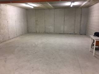 Foto - Box / Garage 60 mq, Verdello