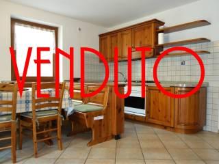 Case Di Montagna Predazzo : Case e appartamenti via bedovina predazzo immobiliare