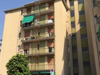Case e appartamenti via stazione Gerenzano - Immobiliare.it