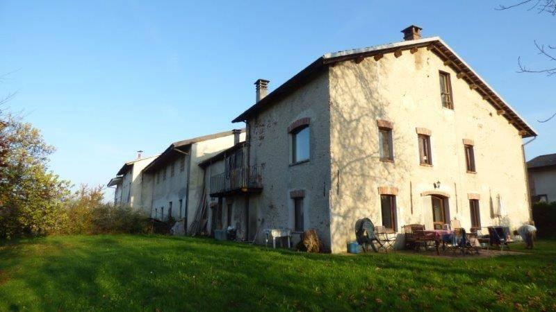 Foto 1 di Appartamento Cervasca