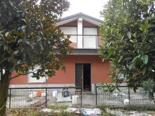 Foto - Casa indipendente strada Pino Mondonio 6, Mondonio, Castelnuovo Don Bosco