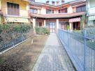 Villa Vendita Beinette