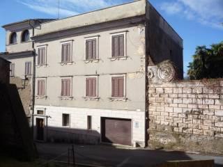 Photo - Apartment via Giulio Stirpe, Ceccano