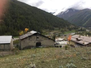 Photo - Cabin via Nazionale, Pragelato