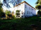 Villa Vendita Monticello Conte Otto