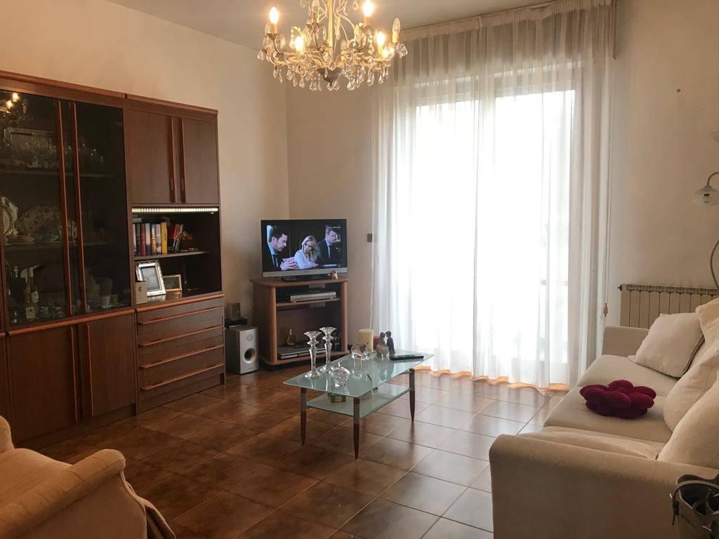 foto  Appartamento via Litoranea, Mondolfo