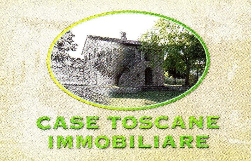 Case Toscane Immobiliare Pontedera : Affitto appartamento pontedera trilocale in piazza martiri