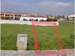 Foto - Terreno edificabile residenziale a Uri