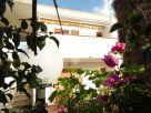 Appartamento Vendita Isola di Capo Rizzuto