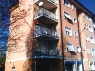 Foto - Appartamento all'asta via Roma 23, Merone