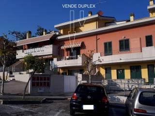 Foto - Appartamento via Alessandro Manzoni, Passo Ripe, Trecastelli