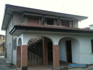 Foto - Casa indipendente 200 mq, Megliadino San Fidenzio