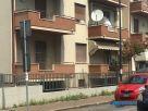 Appartamento Vendita Ospedaletto Euganeo