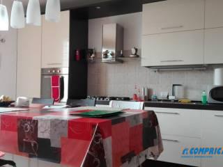 Foto - Appartamento 120 mq, Saletto