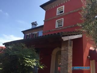 Foto - Villa 180 mq, Saletto